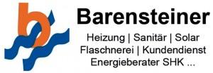 Barensteiner Logo