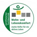 Logo-LL-Khs- cmyk